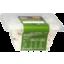 Photo of Creamy Coleslaw 300gm