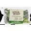 Photo of Sweet Stem Broccoli Bellaverde The Fresh Grower  250g