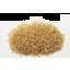 Photo of Rice - Basmati - Brown - Bulk