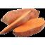 Photo of Kumara Orange Pp 900gm