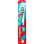 Photo of Colgate Toothbrush 360 Degrees Soft