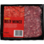 Photo of Morefoods Angus Beef Mince Prepack 500g
