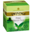 Photo of Twinings Pure Green Tea 10pk