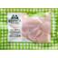 Photo of Bostocks NZ Organic Free Range Chicken Thighs