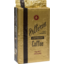 Photo of Vittoria Coffee Espresso Ground Coffee 1kg