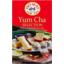 Photo of Ho Mai Yum Cha Selection 240g