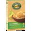 Photo of Corn Flakes 375g