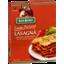 Photo of San Remo Large Instant Lasagna 250g