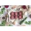 Photo of Cherry Tree Organics Beef & Beetroot Burgers