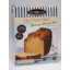 Photo of Yes You Can Gluten Free Banana Bread 450g