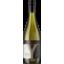 Photo of Yealands Reserve Sauvignon Blanc 750ml