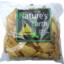 Photo of Nature's Earth Corn Chips Salted 500gm