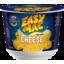 Photo of Kraft® Easy Mac® Classic Cheese Pasta Bowl 73g