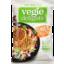 Photo of Vegie Delights 100% Meat Free Tender Fillets 250gm