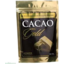 Photo of Cacao Gold Powder 225g