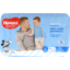 Photo of Huggies Ultra Dry Nappies Junior Boy 14pk