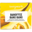 Photo of LOVING EARTH:LE Banoffee Bang Bang Chocolate 45gm