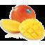 Photo of Mangoes Calypso