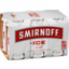Photo of Smirnoff Ice Red Cans