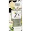 Photo of Roku Gin Japanese Craft 700ml