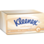 Photo of Kleenex Facial Tissue Aloe Vera 140pk