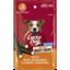 Photo of Purina Lucky Dog Meaty Chew Mini Kangaroo 65g