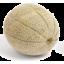 Photo of Cantaloupe - Whole