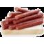 Photo of Barossa Fine Foods Twiggy Sticks