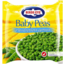 Photo of Birds Eye Baby Peas 1kg