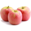 Photo of Apples Pink Lady Large