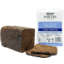 Photo of Pure Life - Sprouted Bread - Rye & Date - 1kg