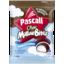 Photo of Pascall Choc Mallows Vanilla 160gm