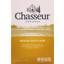 Photo of Chasseur Cask Medium White 3L