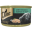 Photo of Dine Desire With Chicken & Salmon In Sauce 85g 85g