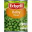 Photo of Edgell Baby Peas 420g