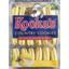 Photo of Kookas Cookies Lemon 500gm