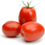 Photo of Tomato, Plum