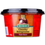 Photo of San Remo Fresh Sauce Chunky Bolognaise 425gm