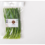 Photo of The Good Grocer Collection Chives
