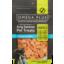 Photo of Omega Plus Salmon Cat Treats 100gm