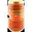 Photo of Johnnos Tomato Relish 400g