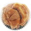 Photo of Mini Croissants 6 Pack