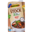 Photo of Massel Liquid Stock Organic Beef 1l