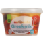 Photo of WW Antipasto Greek Mix 200g