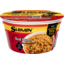 Photo of Suimin Noodle Bowl Red Curry 110g