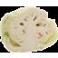 Photo of Cauliflower 1/2