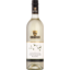 Photo of Giesen Estate Sauvignon Blanc 750ml