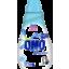 Photo of Omo L/Liq Con Sens Fl&Tl 1l