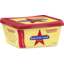 Photo of Western Star Spreadable Original 375g