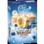 Photo of W/W Vanilla Cupcakes 410g 410gm